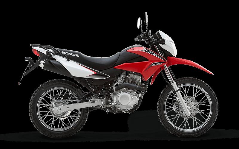 Hanoi to Ho Chi Minh Motorbikes Rental 14days