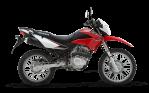 Honda XR 150cc $25/days, $160/week