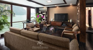 Orchid-Cruise_23
