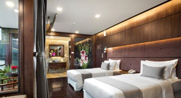 Orchid-Cruise_64