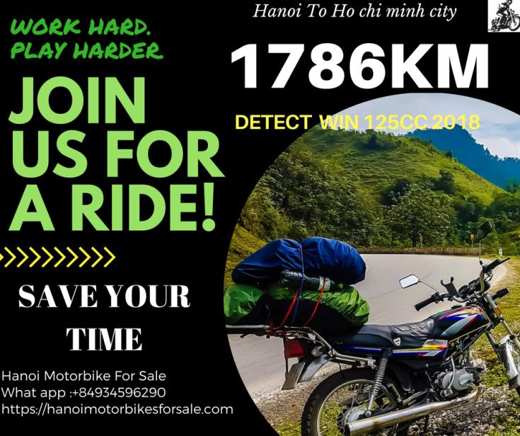 hanoi-motorbike-rental-sale