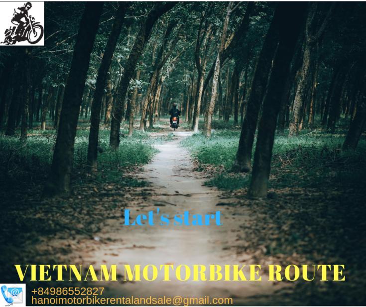 hanoi-motorbike-for-sale