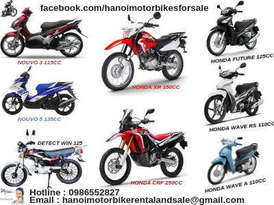 hanoi-motorbike-rental-and-sale