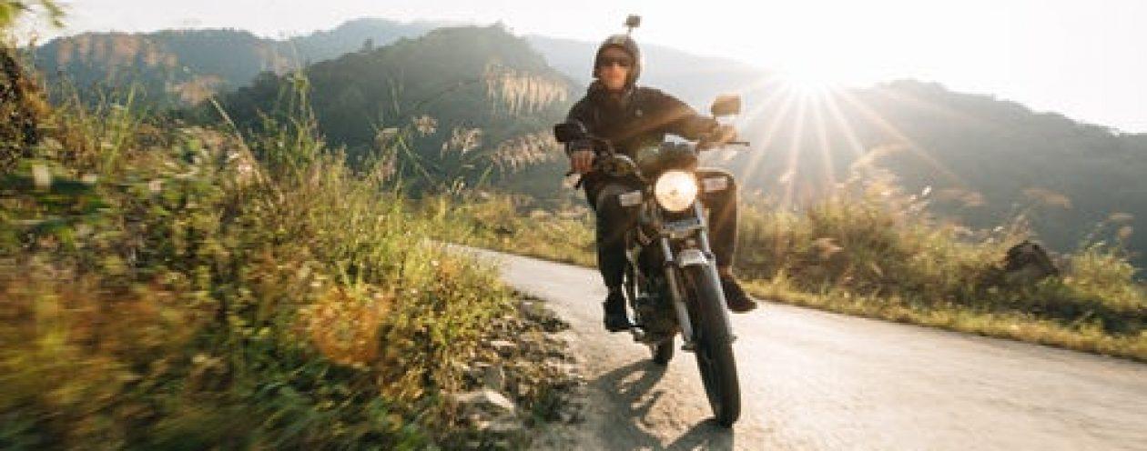 Hanoi Motorbikes Rental and Sale Travel Vietnam