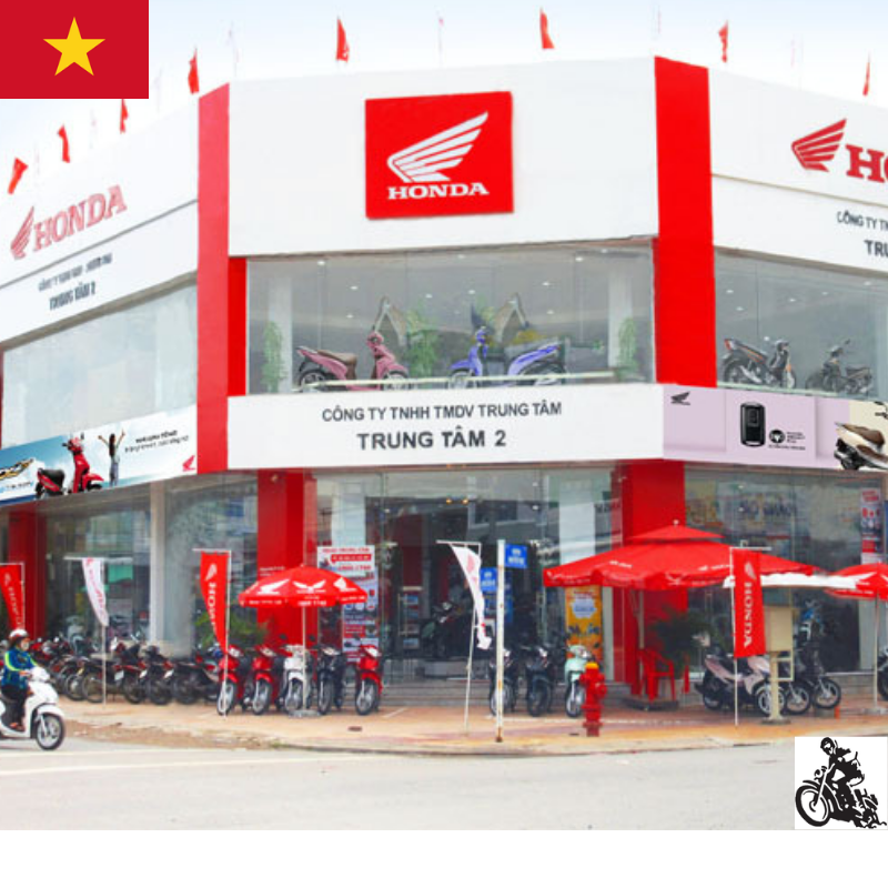 hanoi-honda-wave-for-rent-service