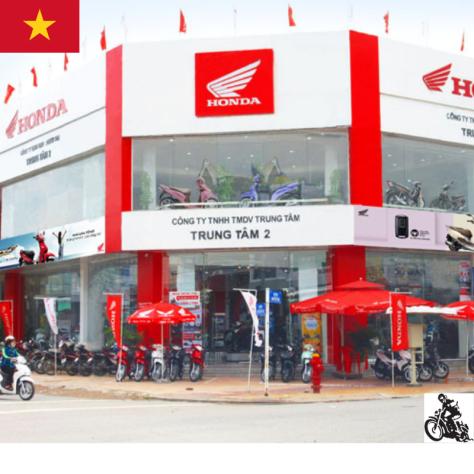 hanoi-honda-wave-for-rent-service