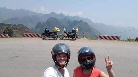 travel-vietnam-with-honda-wave-110cc